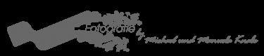 neues_logo_Schrift_grau